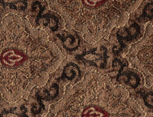 DVP ARCHIVE SEARCH: TAPESTRY