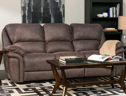 Global Furniture Performance Fabric Market 2020 Growth Factor – Revolution Fabrics, American Silk Mills, Sunbrella